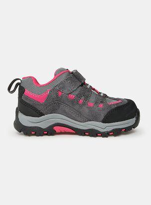 d8d667977 Zapatos Niños - Calidad y comodidad para sus pies