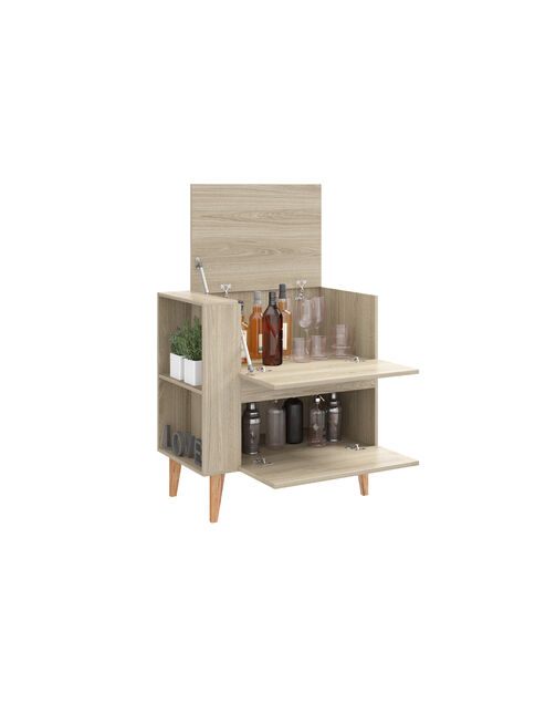 Bar%20Drink%20Be_Concept%C2%A0%2CBeige%2Chi-res