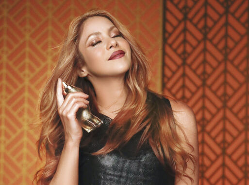 Perfume%20Shakira%20Dance%20Midnight%20Mujer%20EDT%2050%20ml%2C%2Chi-res