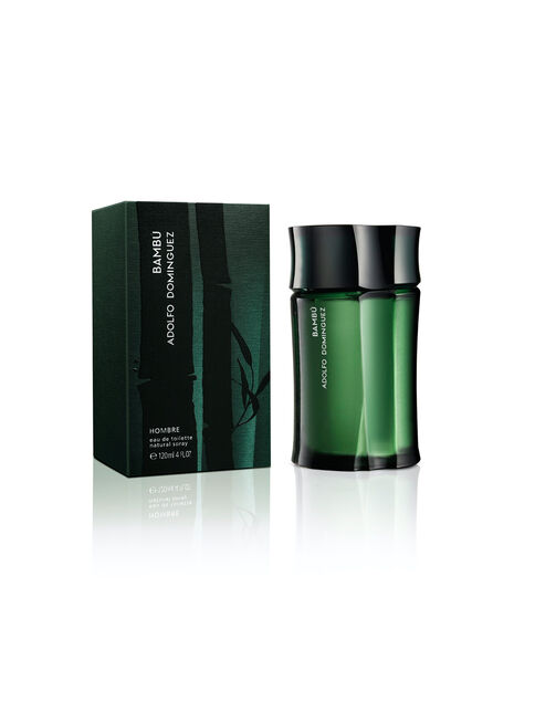 Perfume%20Adolfo%20Dominguez%20Bamb%C3%BA%20Natural%20Spray%20Hombre%20EDT%20120%20ml%2C%2Chi-res