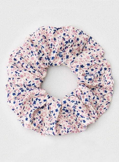 Chambray%20Bow%20And%20Ditsy%20Scrunchie%202Pk%2CDise%C3%B1o%201%2Chi-res