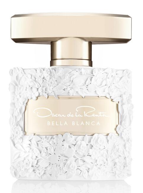 Perfume%20Oscar%20de%20La%20Renta%20Bella%20Blanca%20Mujer%20EDP%2030%20ml%2C%2Chi-res