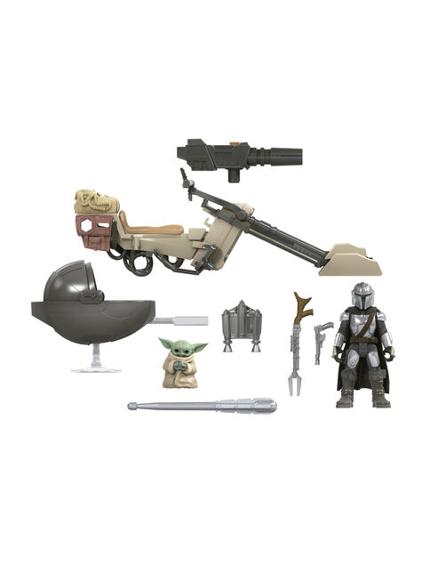 Figura%20Mission%20Fleet%20The%20Mandalorian%20The%20Child%20Battle%20for%20the%20Bounty%20%2C%2Chi-res