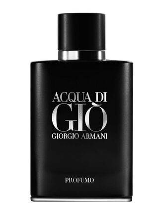 Perfume Giorgio Armani Acqua di Giò Profumo 40ml Edición Limitada,,hi-res