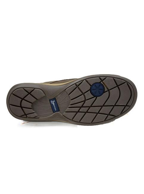 Zapato%20Casual%20Jarman%20Detalle%20Costuras%20Liso%20Hombre%2CCaf%C3%A9%20Oscuro%2Chi-res