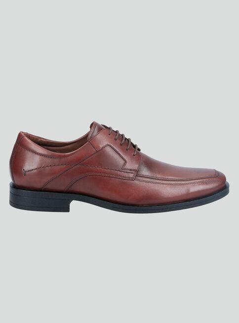 Zapato%20Guante%20Vestir%20Estilo%20Cl%C3%A1sico%20Cuero%20Hombre%2CCaf%C3%A9%2Chi-res