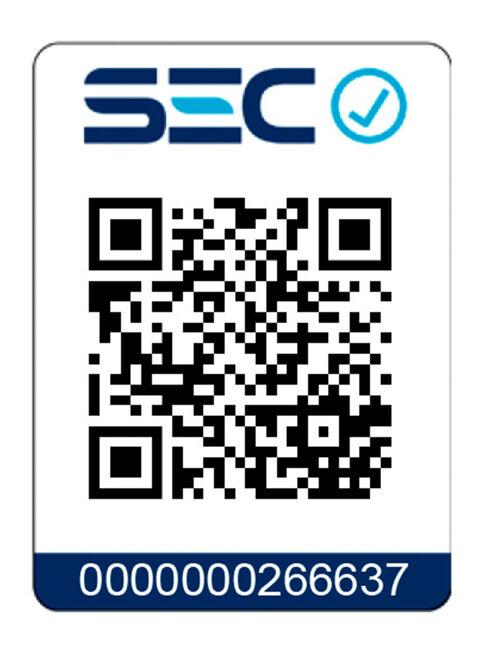 Smartphone%20OPPO%20A15%2032GB%20Gris%20Claro%2C%2Chi-res