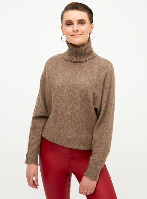 Sweater%20Botones%20Cuello%20Alto%20Alaniz%2CCaf%C3%A9%20Oscuro%2Chi-res