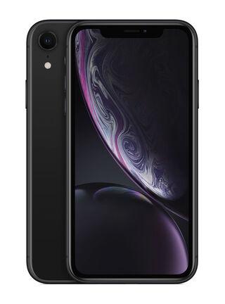 """iPhone XR 256GB Black 6.1"""" Liberado,,hi-res"""