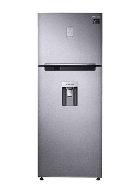 Refrigerador%20Samsung%20No%20Frost%20452%20Litros%20RT46K6631SL%2FZS%2C%2Chi-res