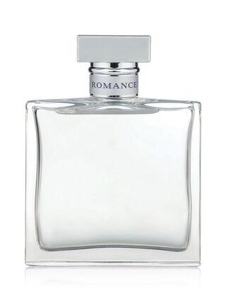 Perfume Romance 100 ml Ralph Lauren,Único Color,hi-res