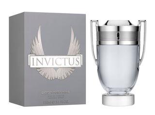 Perfume Paco Rabanne Invictus EDT 150 ml Edición Limitada,,hi-res