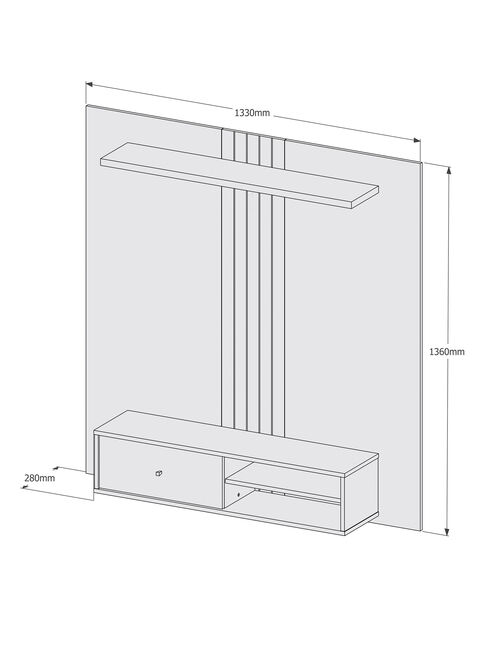Rack%20TV%2055%22%20Be%20Pared%20%2CMarfil%2Chi-res