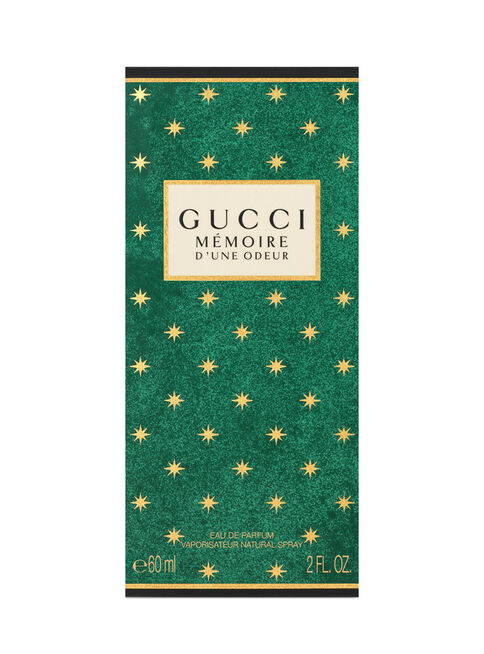 Perfume%20Gucci%20M%C3%A9moire%20Mujer%20EDP%2060%20ml%2C%2Chi-res