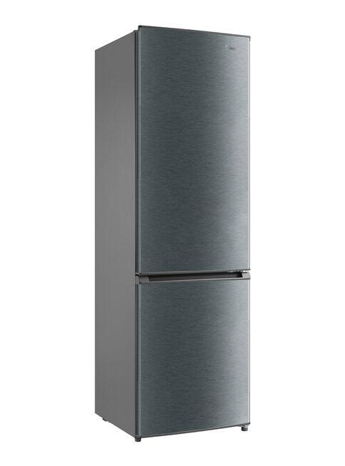 Refrigerador%20Fr%C3%ADo%20Directo%20260%20Litros%20MRFI-2660S346RW%2C%2Chi-res
