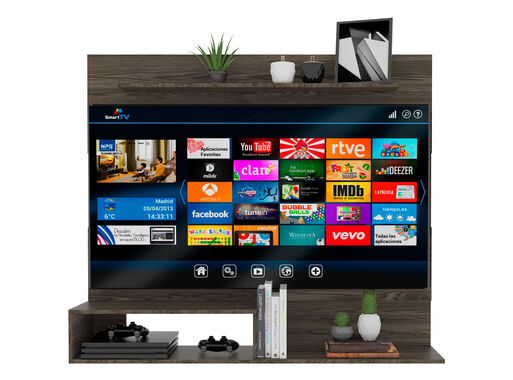 Panel%20TV%2055%22%20Beijing%20Co%C3%B1ac%20TuHome%2C%2Chi-res