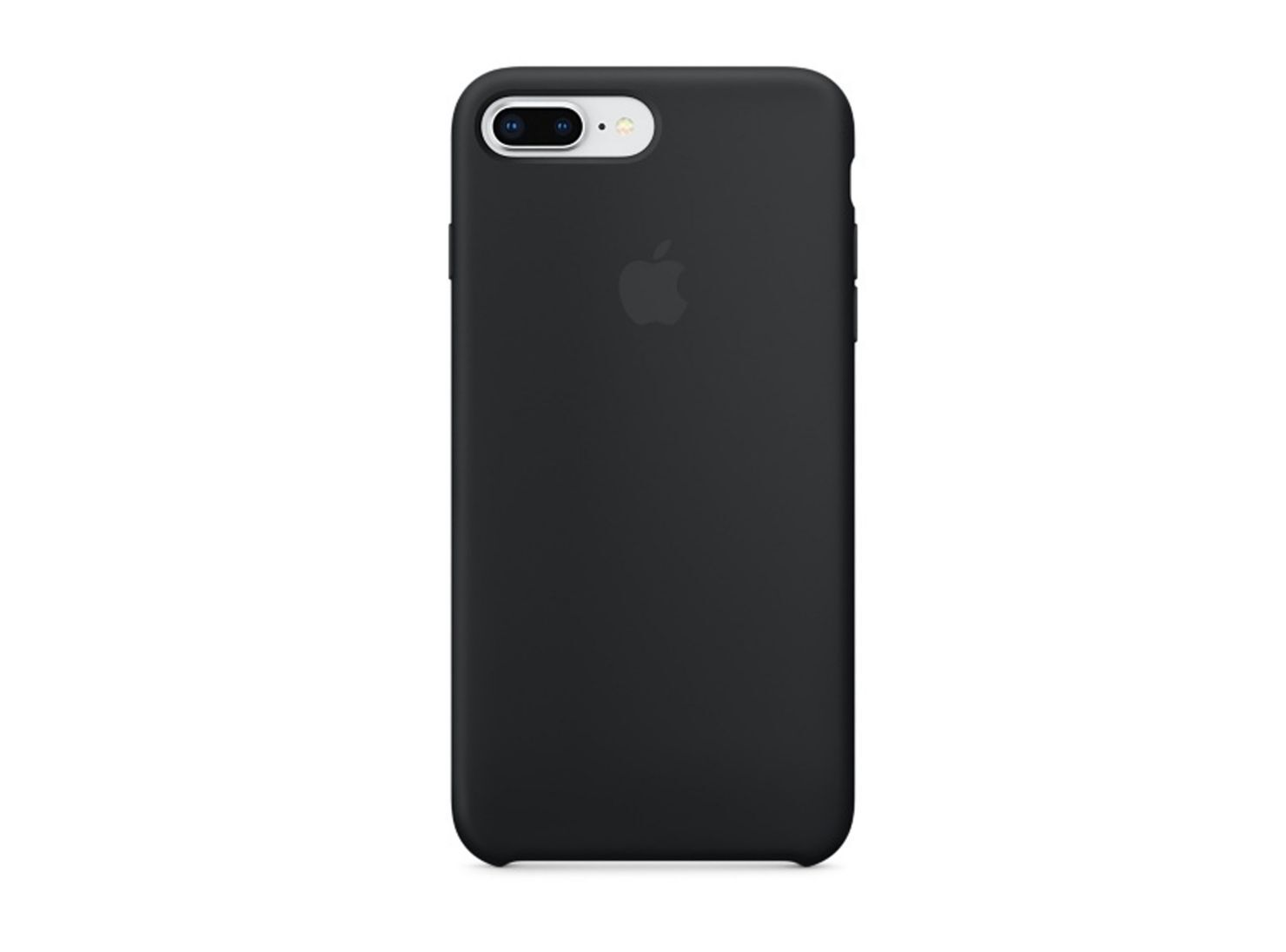 b91cd43df2e ... Silicona Apple iPhone 7 Plus/8 Plus Negro. Carcasa%20Silicona%20Apple%20iPhone%207%20Plus%2F8%20Plus%  ...