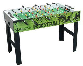 Taca Taca Full Green Tac GamePower,,hi-res