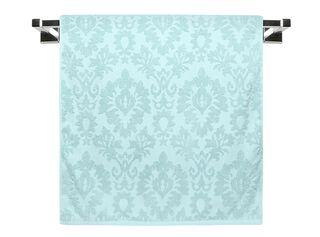 Toalla de Mano Barroca 50 x 90 cm Sarah Miller,Verde Claro,hi-res