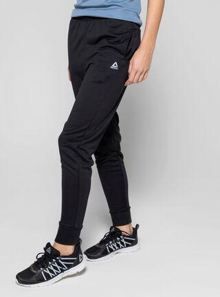Pantalón Jogger Run Reebok,Negro,hi-res
