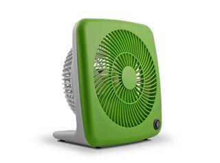 Ventilador Nex Box Fan VBC8800CH Verde,,hi-res