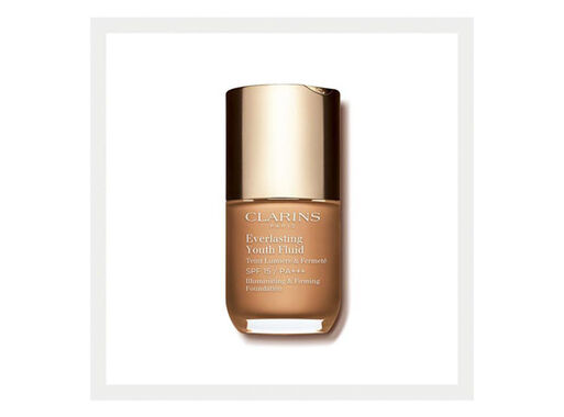 Base%20Everlasting%20Youth%20Fluid%20114%20Cappuccino%20Clarins%2030%20ml%2C%2Chi-res