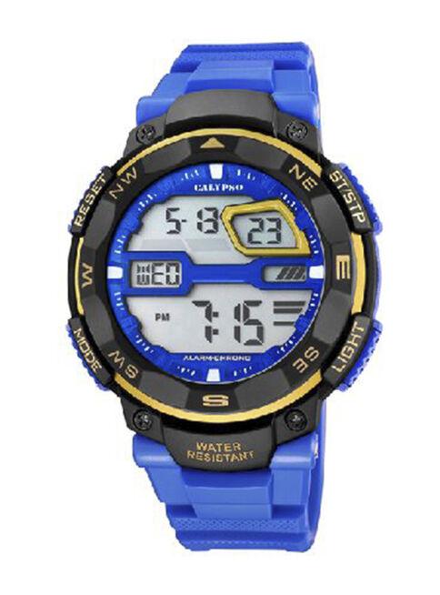 Reloj%20Calypso%20K5672-7%20Hombre%20Digital%2C%2Chi-res