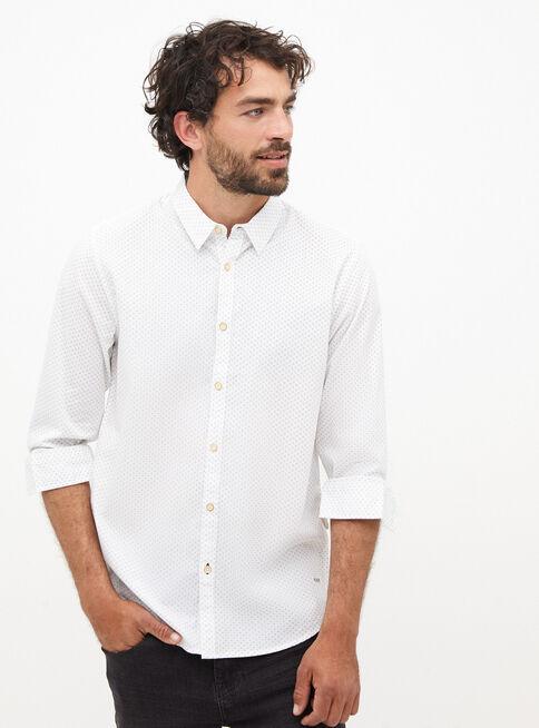 Camisa%20Poplin%20Mini%20Print%20Cotton%20Alaniz%2CMarfil%2Chi-res