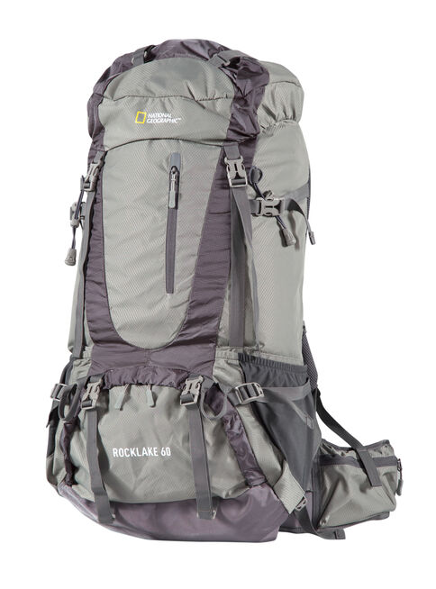 Mochila%20Rocklake%2060L%20National%20Geographic%2CGris%2Chi-res