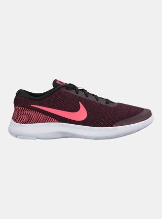 Zapatilla Nike Flex Running Mujer,Negro,hi-res