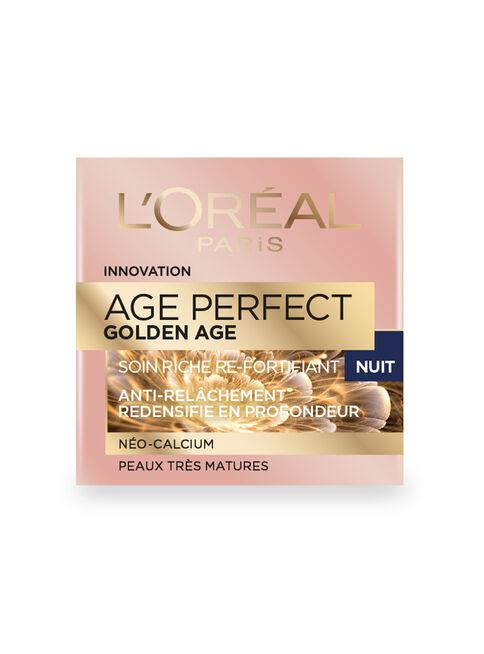Crema%20Rostro%20Re-Fortalecimiento%20Noche%2050%20ml%20Dermoexpertise%2C%2Chi-res