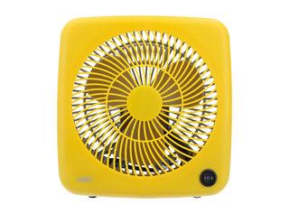 Ventilador Nex Box Fan VBC8800CH Amarillo,,hi-res