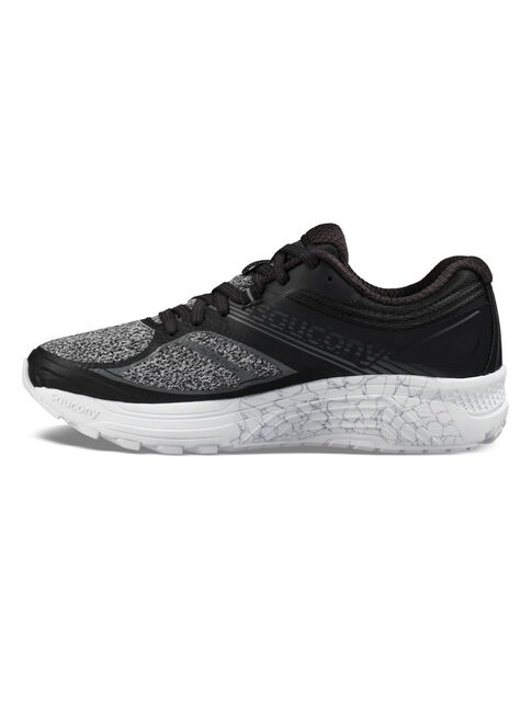 Zapatilla%20Saucony%20Guide%20Running%20Mujer%2CNegro%2Chi-res
