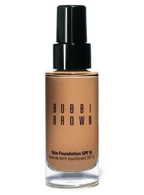 Base%20Maquillaje%20Skin%20Foundation%20Golden%20Bobbi%20Brown%2C%2Chi-res