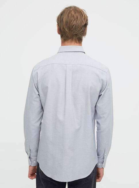 Camisa%20Manga%20Larga%20con%20Bolsillo%20Rainforest%2CCeniza%2Chi-res