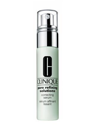 Serúm Pore Refining Solutions Correcting 30 ml Clinique,,hi-res
