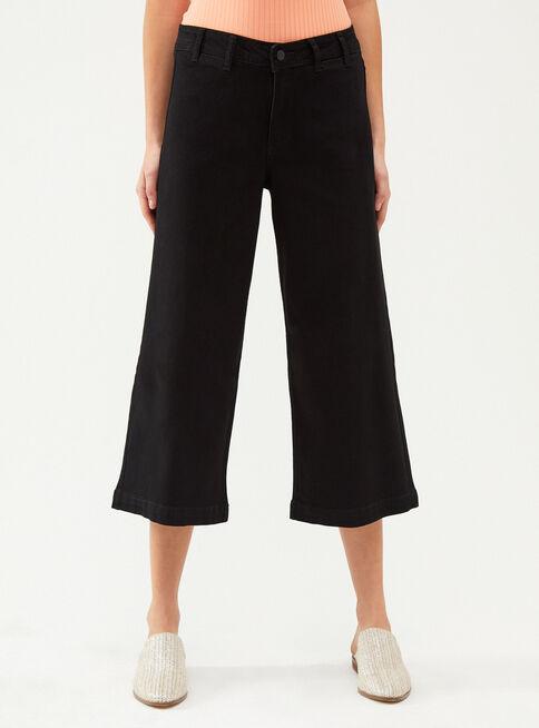 Jeans%20Culotte%20High%20Rise%20Alaniz%2CNegro%2Chi-res