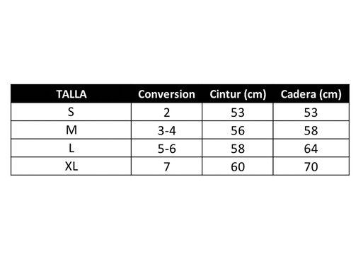 Chaqueta%20Spyder%20Bitsy%20Lola%20Ni%C3%B1a%2CCoral%2Chi-res