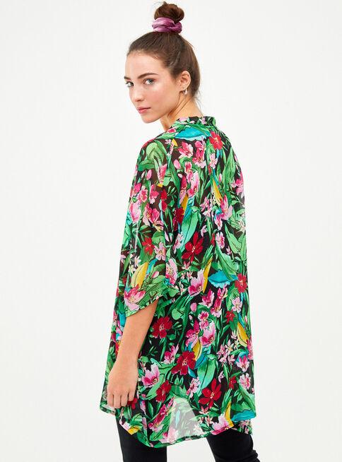 Kimono%20Corto%20Opposite%2CDise%C3%B1o%201%2Chi-res