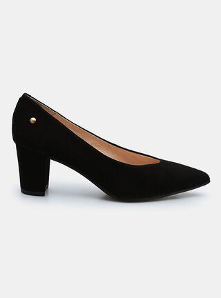 Zapato Victoria de Bocca VIAB6059 Piel Vestir,Negro,hi-res