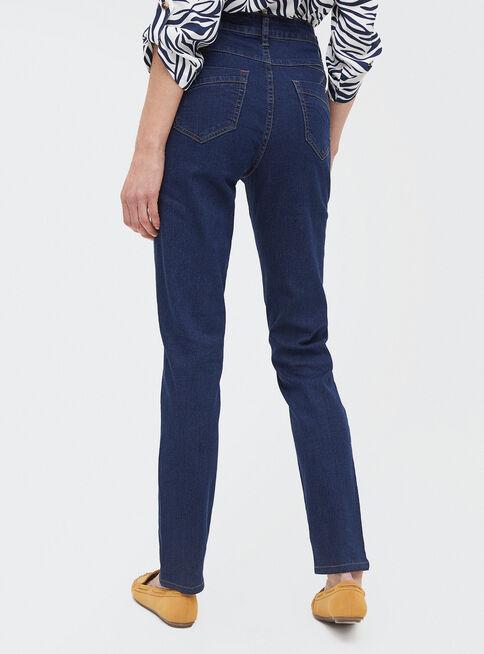 Jeans%20Skinny%20Bordado%20Rainforest%2CAzul%20Oscuro%2Chi-res