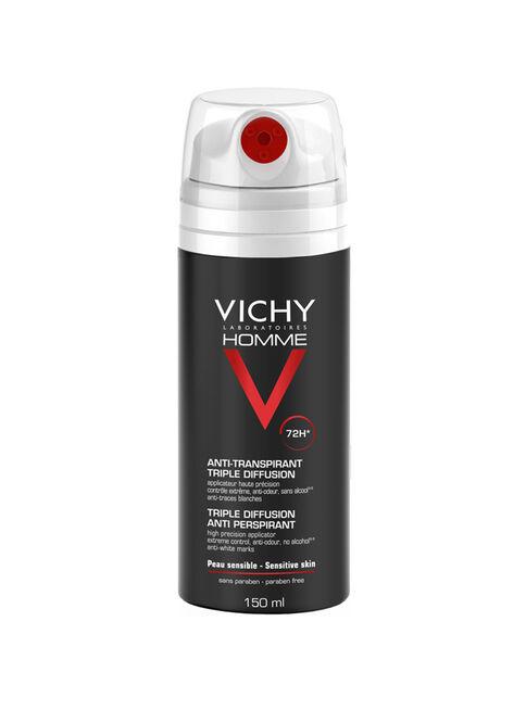 Desodorante%20Vichy%20Homme%20Spray%20%2C%2Chi-res
