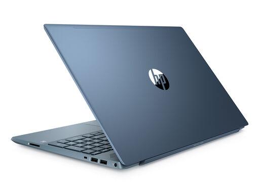 Notebook%20HP%20Pavilion%2015-cw1006la%20AMD%20Ryzen%207%203700U%208GB%20RAM%20512GB%20SSD%2015%2C6%22%2C%2Chi-res
