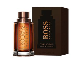 Perfume Hugo Boss The Scent Private Accord EDT 100 ml,,hi-res