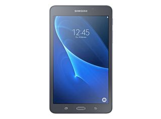 "Tablet Samsung Galaxy Tab A 7"" 8GB Negro Wi-Fi,,hi-res"