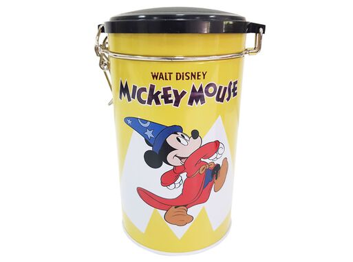 Canister%20Tubo%20Chico%20Mickey%2C%2Chi-res