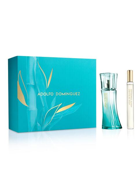 Set%20Perfumes%20Agua%20de%20Bamb%C3%BA%20EDT%2050%20ml%20Adolfo%20Dom%C3%ADnguez%2C%2Chi-res