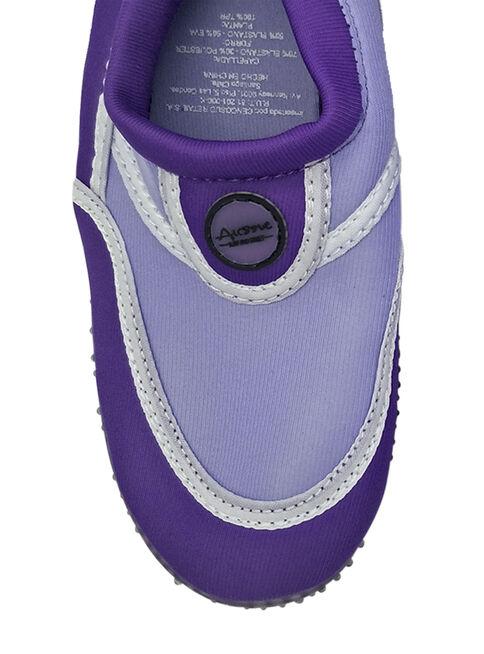 Zapato%20de%20Agua%20para%20Ni%C3%B1os%20Morado%20Aussie%2CMorado%2Chi-res