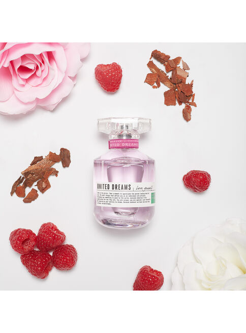 Perfume%20Benetton%20United%20Dreams%20Love%20Yourself%20Mujer%20EDT%2080%20ml%2C%2Chi-res
