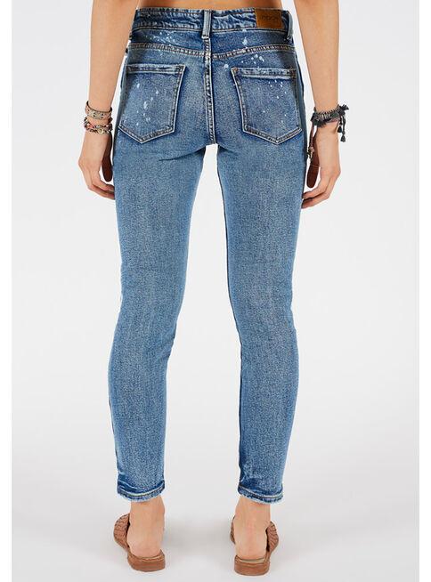 Jeans%20Skinny%20Umbrale%2CAzul%2Chi-res